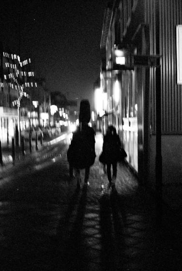 Photo05_5-2